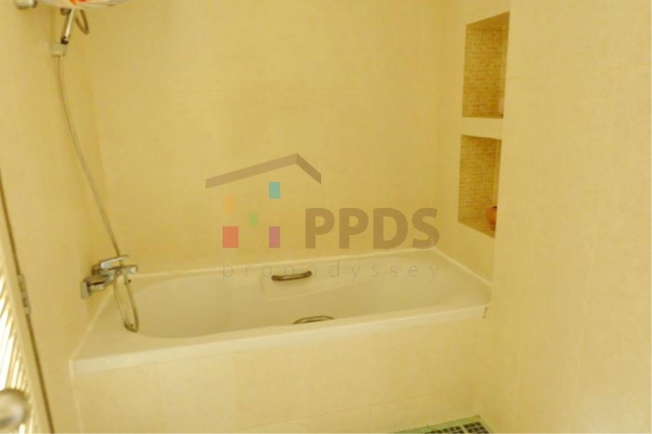 Propodyssey Agency's 2 bedrooms for rent at Royal Castle Sukhumvit 39 9