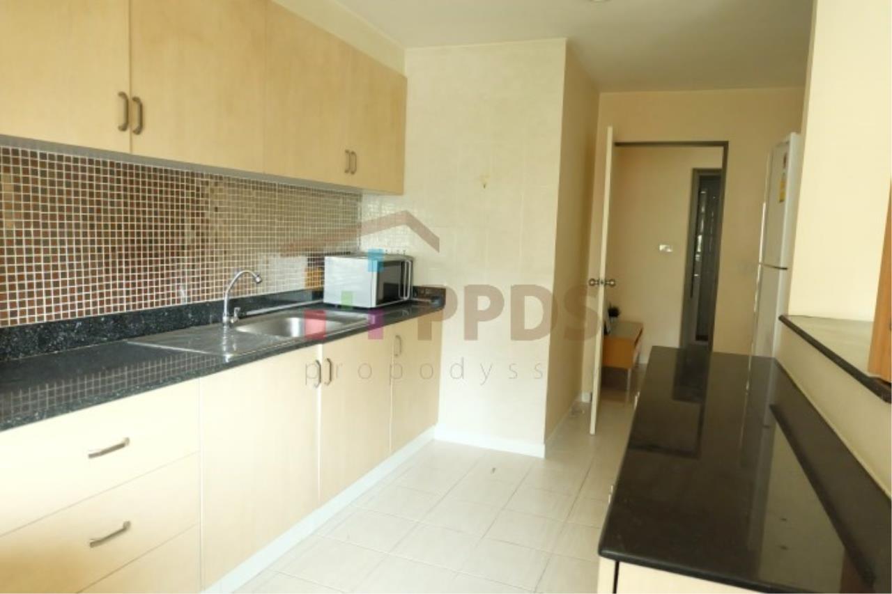Propodyssey Agency's 2 bedrooms for rent at Royal Castle Sukhumvit 39 13