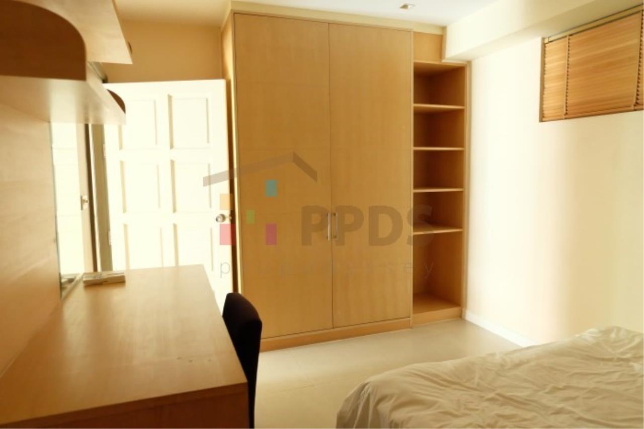 Propodyssey Agency's 2 bedrooms for rent at Royal Castle Sukhumvit 39 17