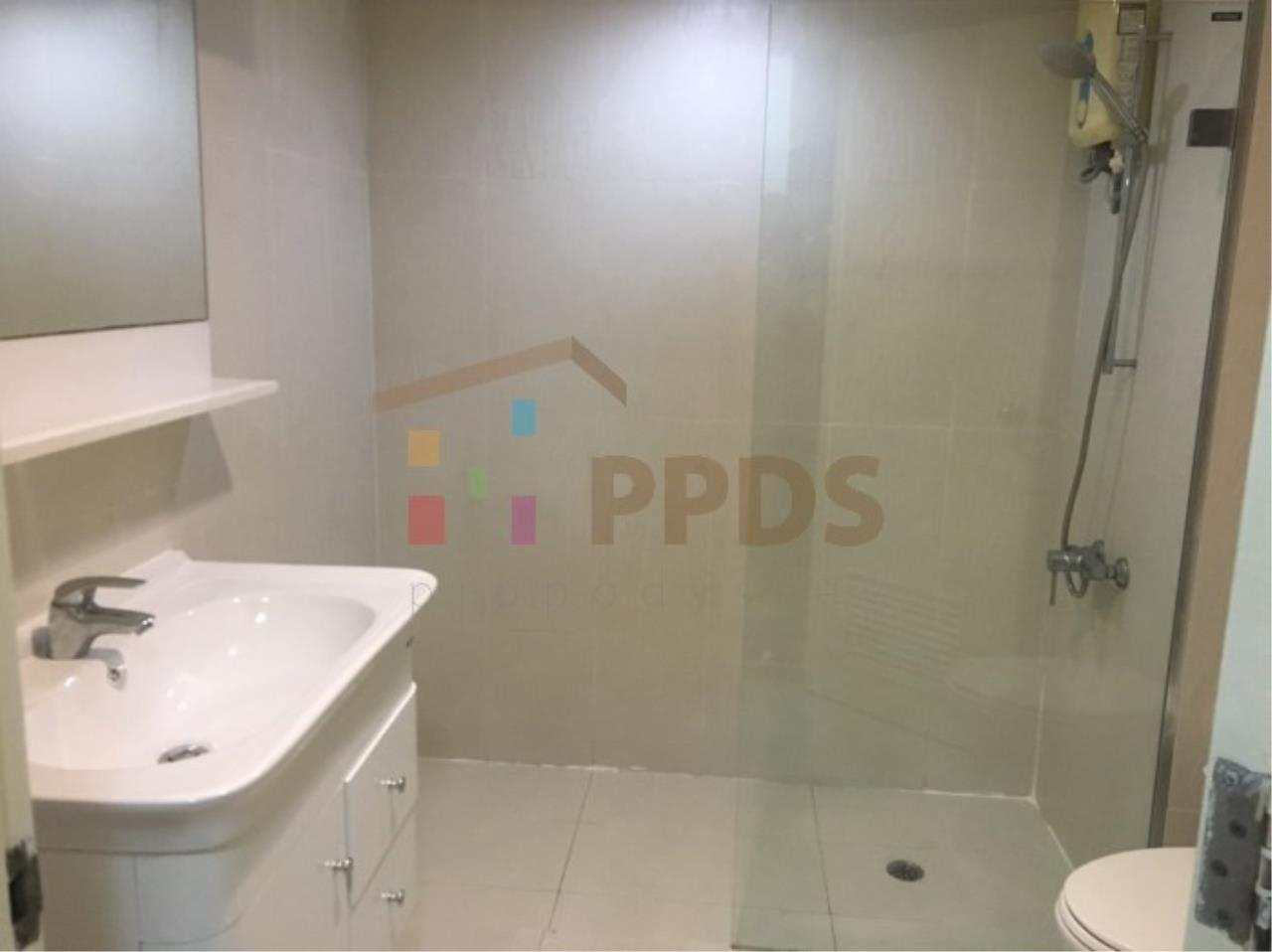 Propodyssey Agency's 1 bedroom for rent at Thonglor, peaceful. 10