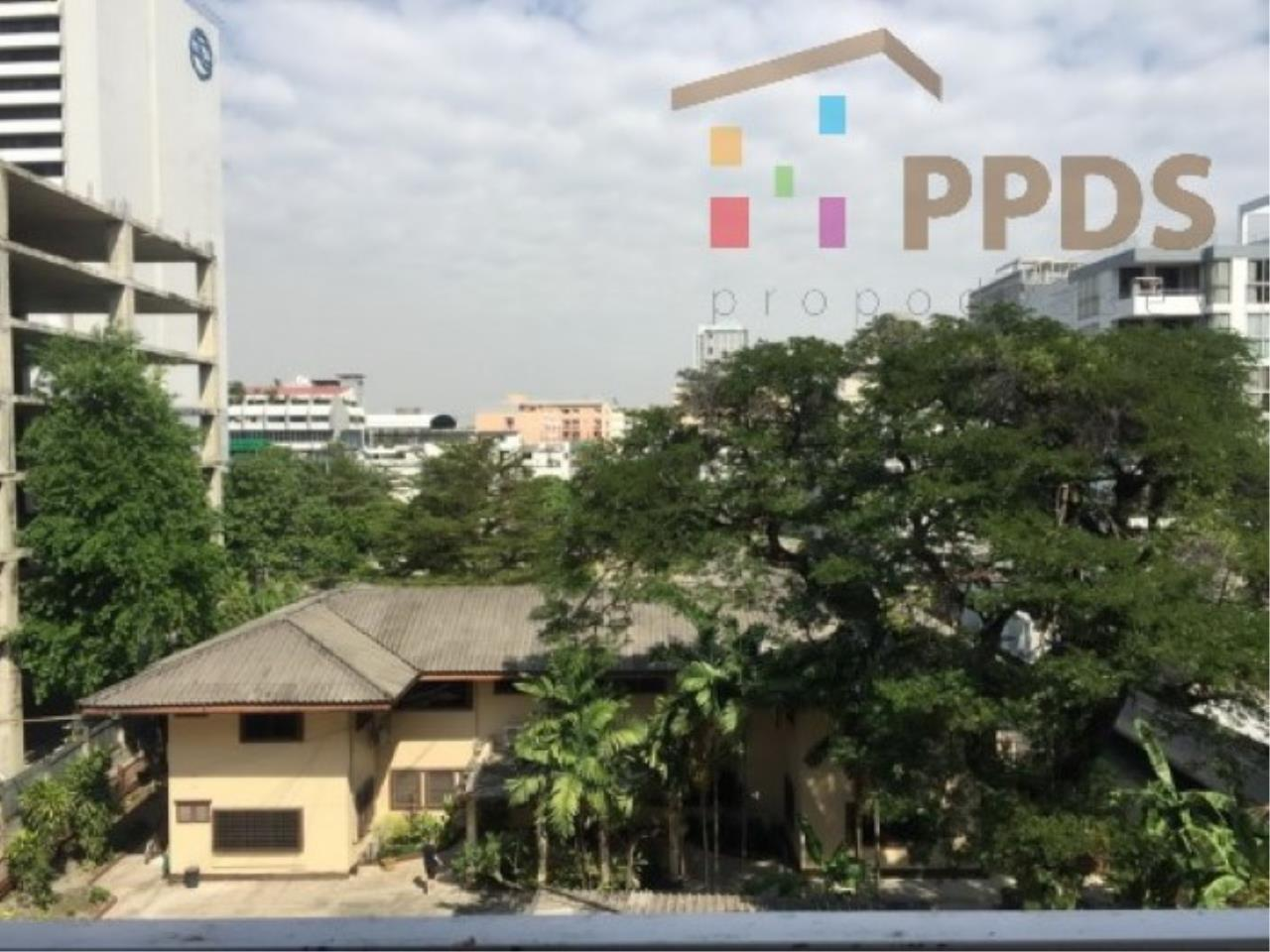 Propodyssey Agency's A good deal 3 bedrooms condo for sale near NIST School 7