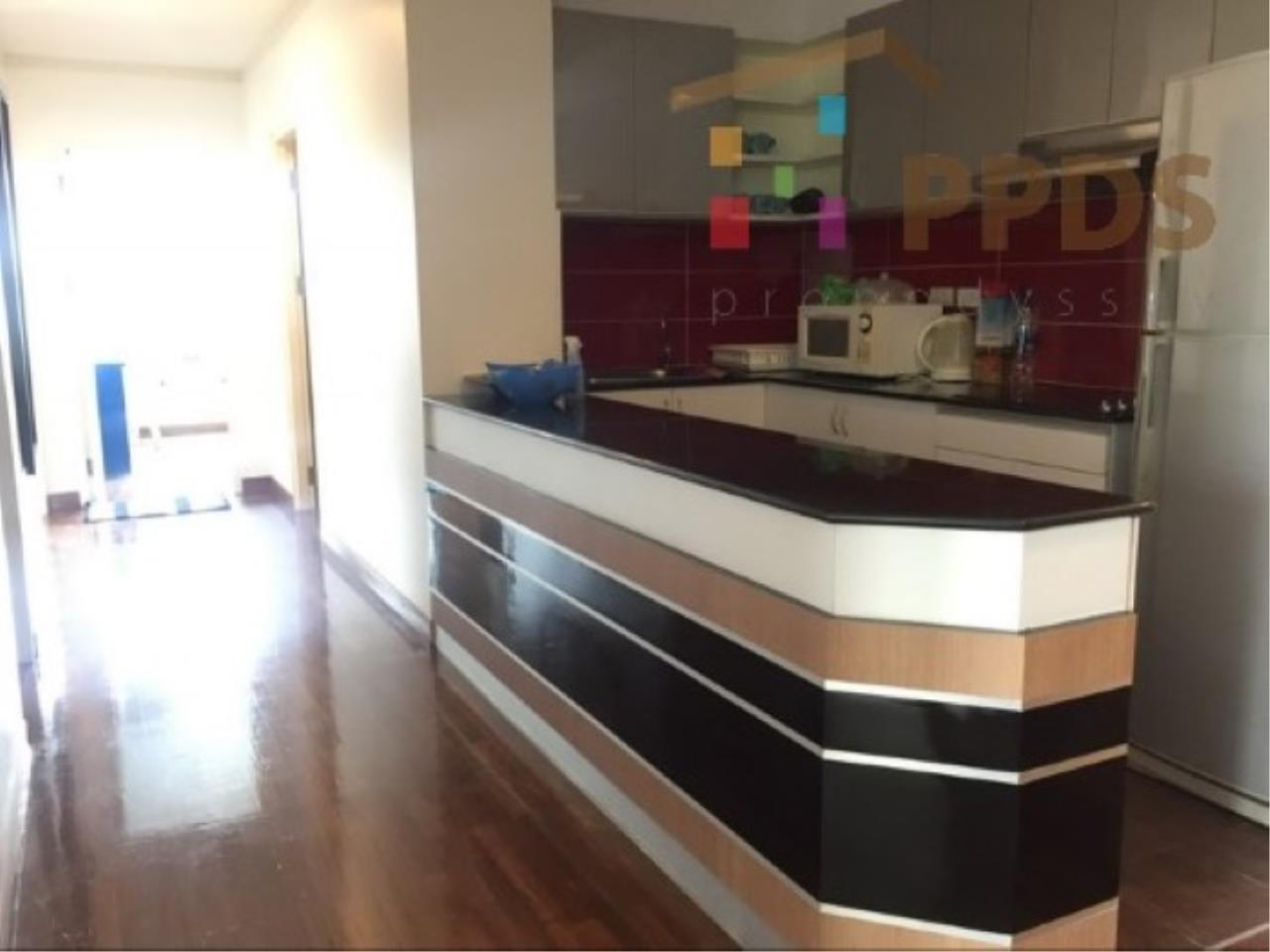 Propodyssey Agency's A good deal 3 bedrooms condo for sale near NIST School 8