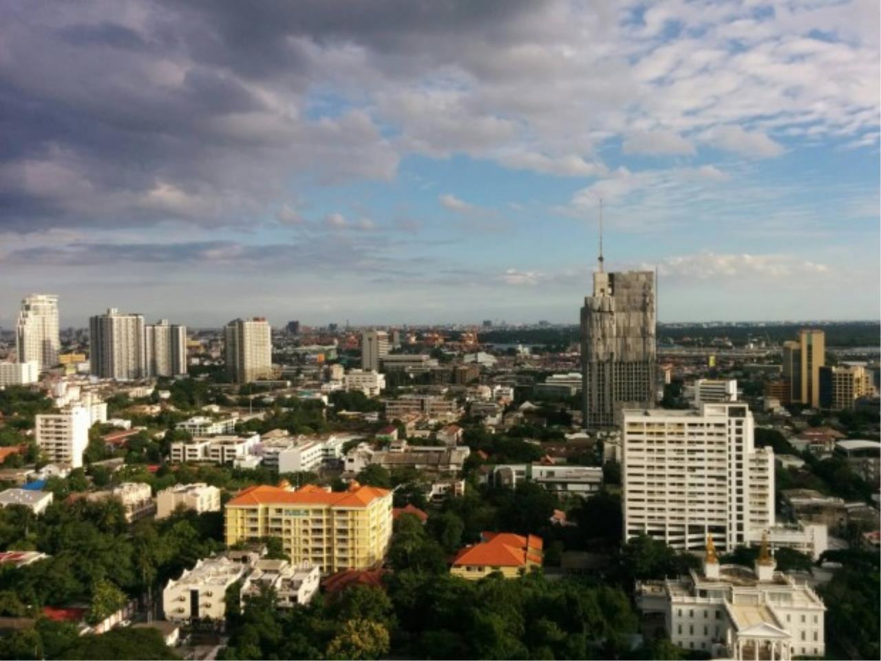 BKKMOVE Agency's Chidlom / Pleonjit / Prime Sukhumvit Area (sukhumvit 1 – 71/1 and sukhumvit 2 - 48) 2