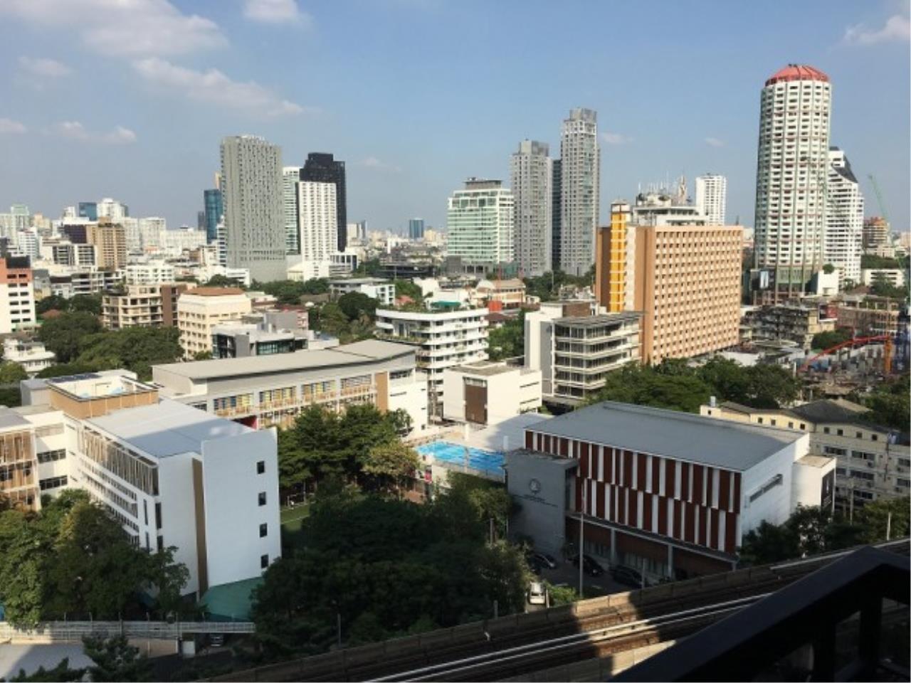 BKKMOVE Agency's Phra Khanong/Khlong Ton/Khlong toei 9