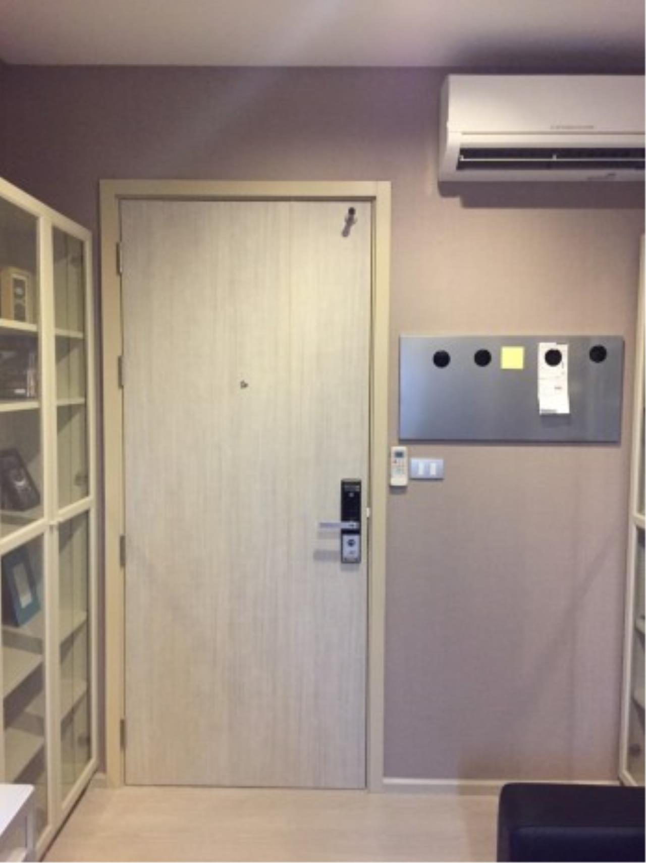 BKKMOVE Agency's Chidlom / Pleonjit / Prime Sukhumvit Area (sukhumvit 1 – 71/1 and sukhumvit 2 - 48) 5