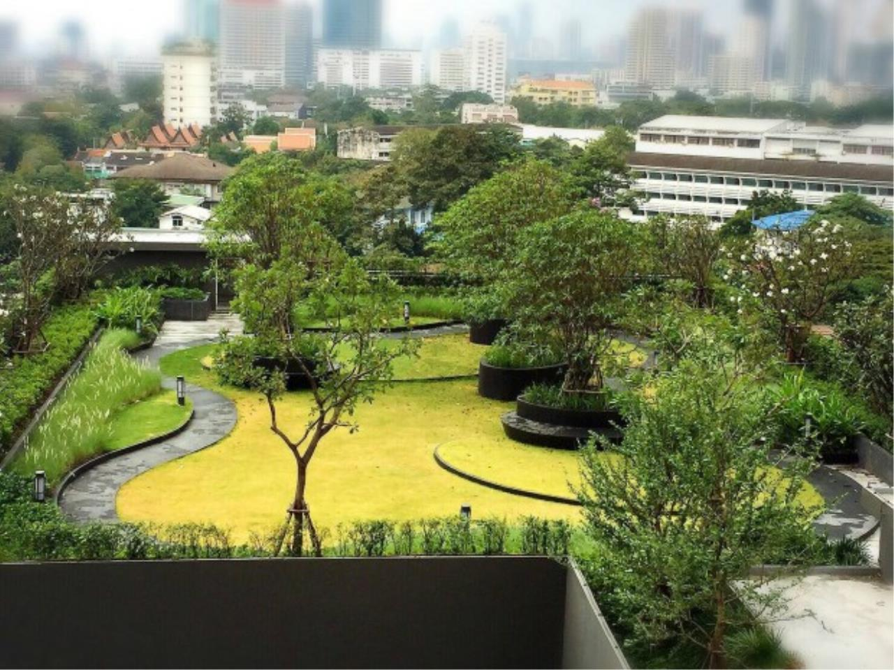 BKKMOVE Agency's Phra Khanong/Khlong Ton/Khlong toei 1