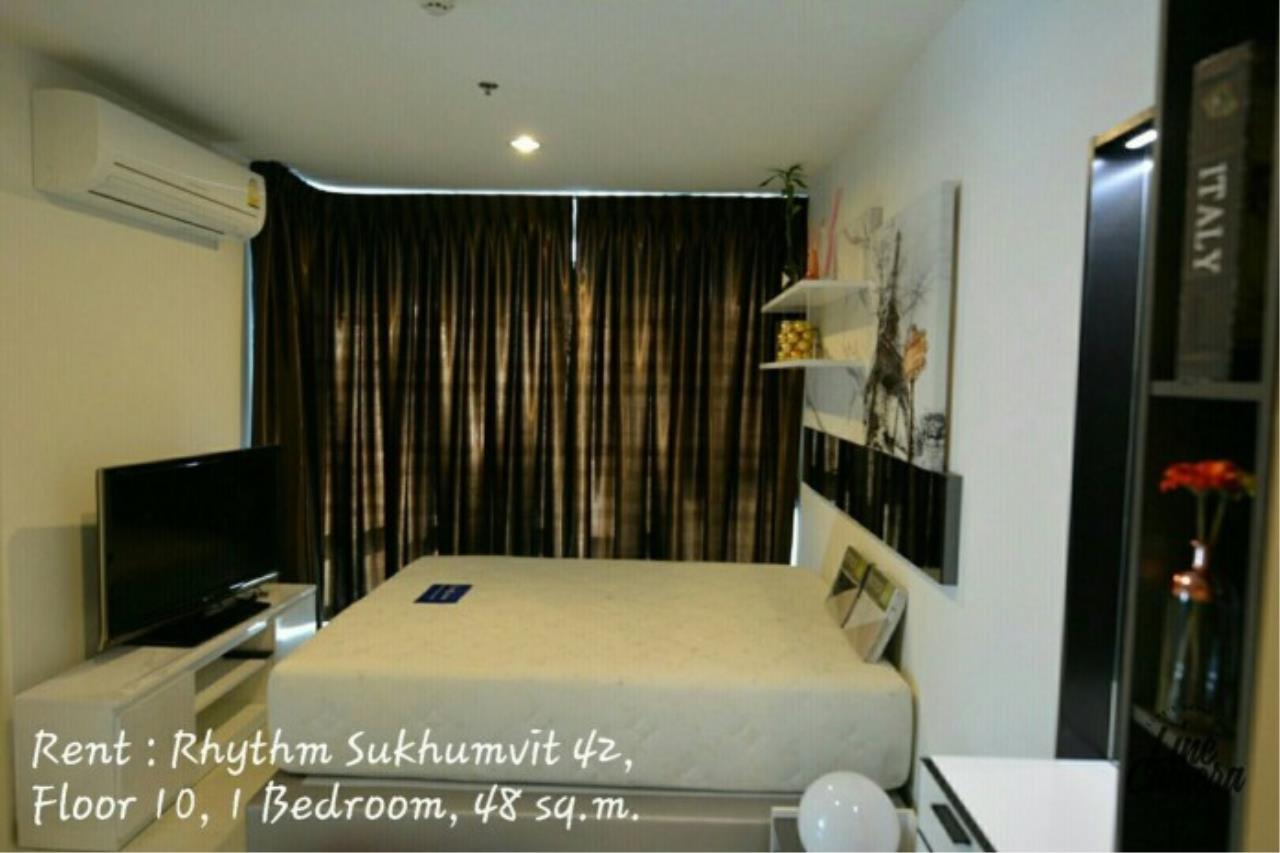 BKKMOVE Agency's Phra Khanong/Khlong Ton/Khlong toei 4
