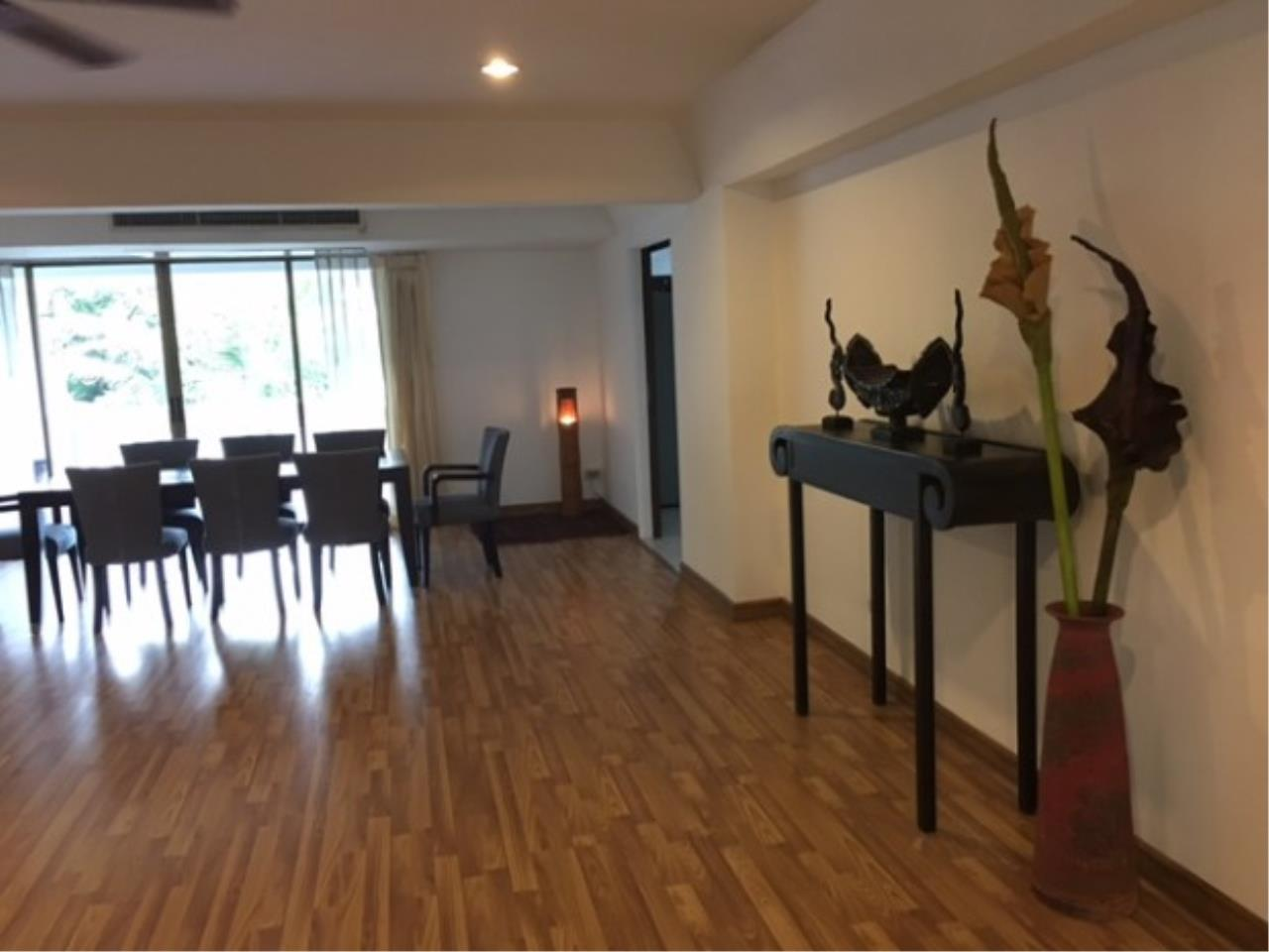 BKKMOVE Agency's Phra Khanong/Khlong Ton/Khlong toei 5