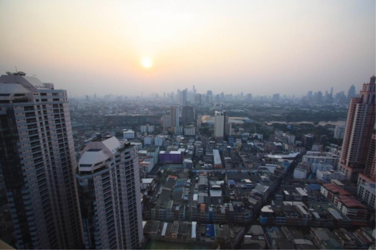 BKKMOVE Agency's Phra Khanong/Khlong Ton/Khlong toei 2