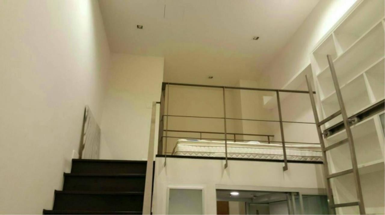 BKKMOVE Agency's Chidlom / Pleonjit / Prime Sukhumvit Area (sukhumvit 1 – 71/1 and sukhumvit 2 - 48) 3