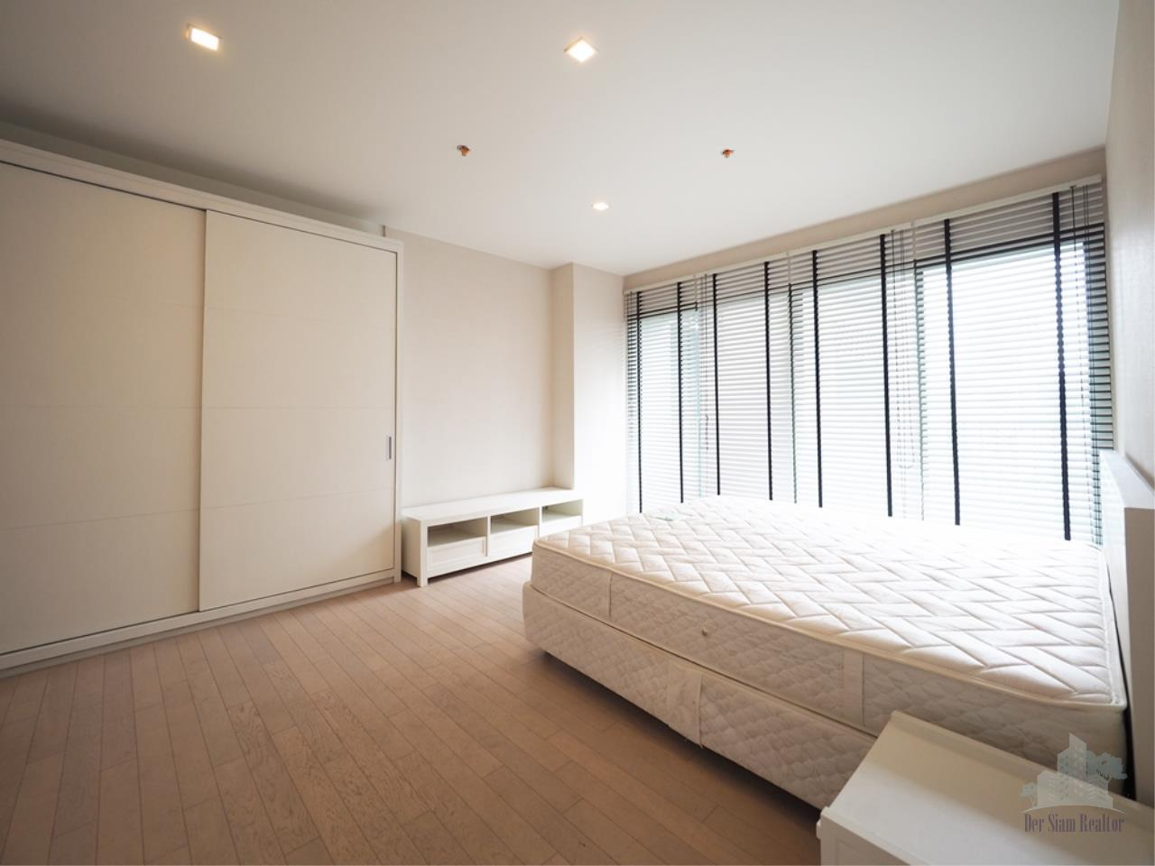 Smart Asset Management Agency's Best Unit!! For Rent Noble Solo condominium   1 bedroom  52.98 sq.m. 5