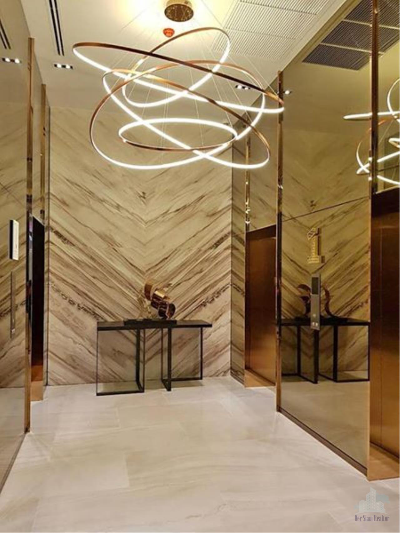 Smart Asset Management Agency's Best Unit!! For Rent Ideo Sukhumvit 93 near BTS Bangchak  /  studio  27 sq.m. Tower A 19