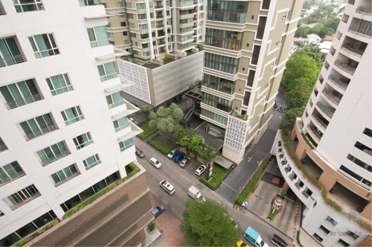 Smart Asset Management Agency's Best Unit!! For Sell &  Rent  Lumpini sukhumvit 24 near BTS phromphong /   1 bedroom 29 sq.m. 5