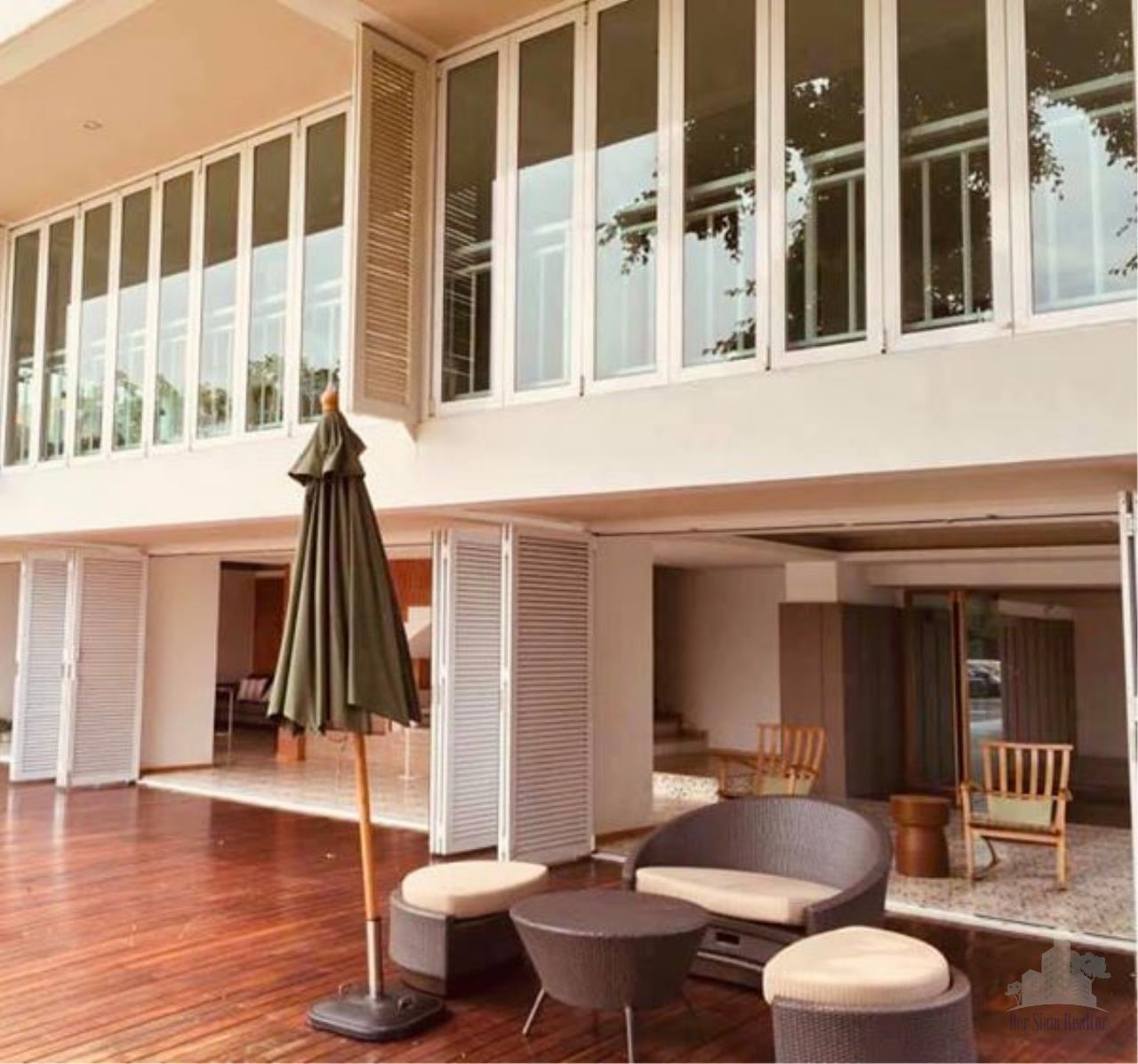 Smart Asset Management Agency's Best Unit!! For Sale U Delight Residence Pattanakarn - Thonglor  / 1 bedroom 37.01 sq.m. 7
