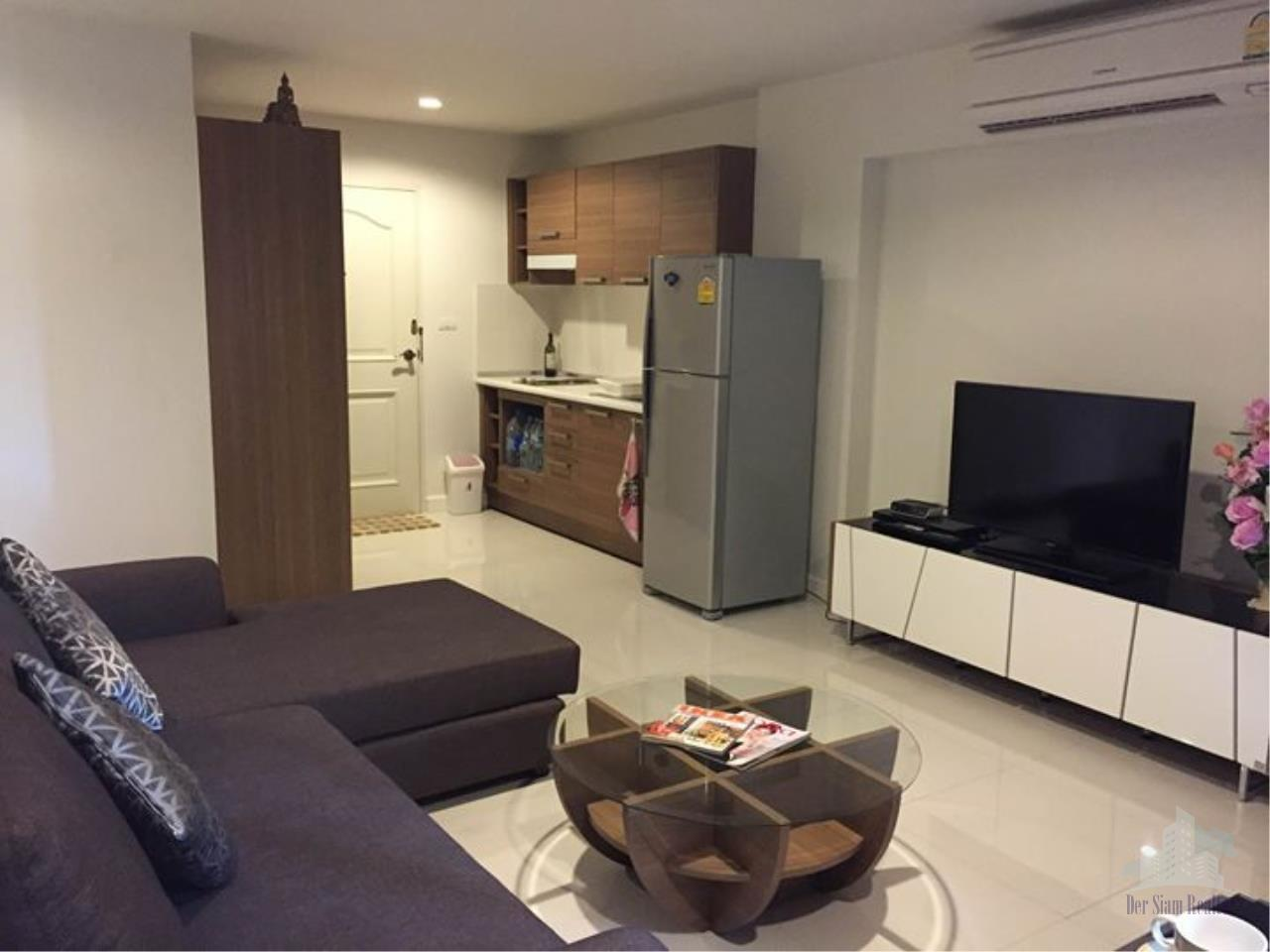 Smart Asset Management Agency's Best Unit!! For Rent Surawong City Resort near BTS chongnonsi /   2 bedroom  1 bathroom   56 sq.m.   1