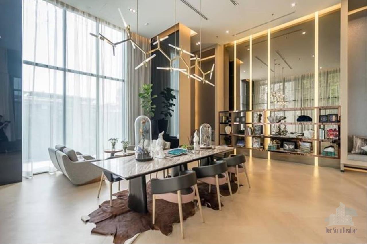 Smart Asset Management Agency's Best Unit!! For Rent Life Sukhumvit 48 near BTS phrakanong / 1 bedroom 1 bathroom  34 sq.m. Tower S 7