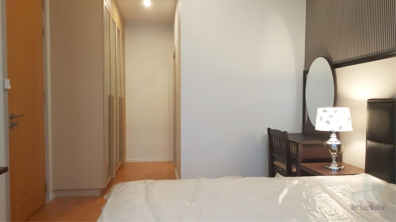 Smart Asset Management Agency's Best Unit!! For Rent Wind ratchayothin near MRT Ladprao   /   1 bedroom   53.49  sq.m. 6
