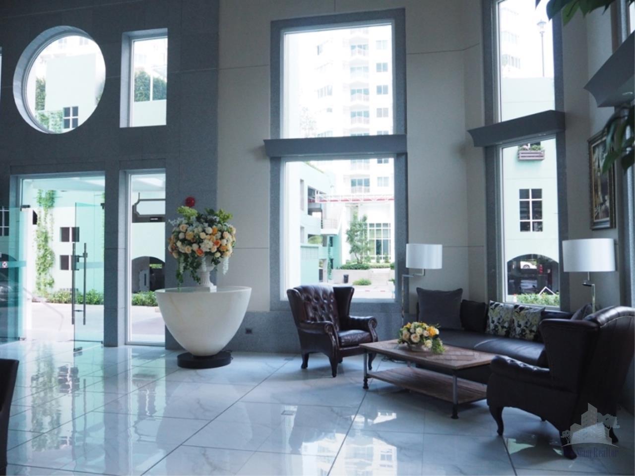 Smart Asset Management Agency's Best Unit!! For  Rent Supalai wellington 2 near MRT Thailand cultural centre /   2 bedroom 87.5 sq.m  13