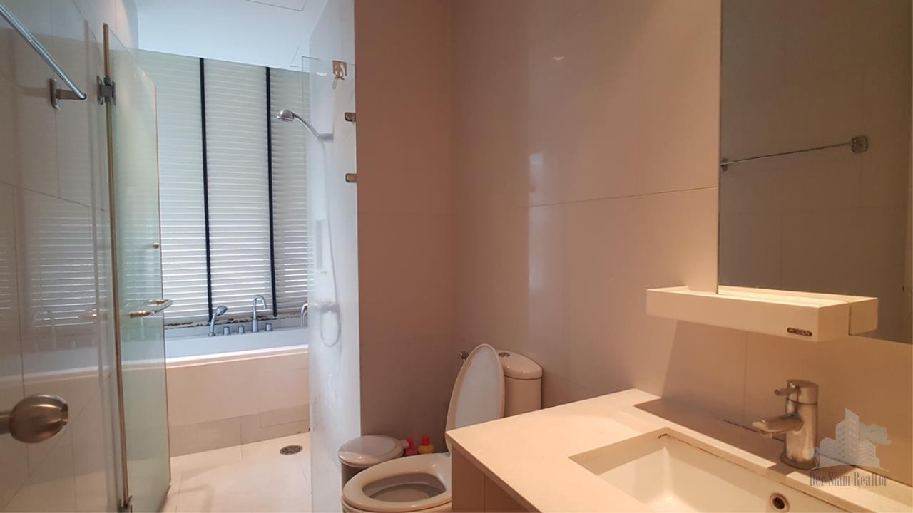 Smart Asset Management Agency's Best Unit!! For Rent Villa Ratchathew near BTS Ratchathewi & phayathai   /   1 bedroom   55.07 sq.m. 12