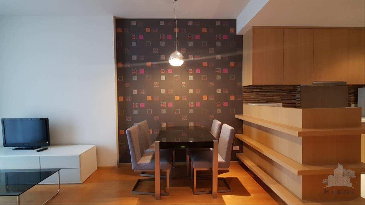 Smart Asset Management Agency's Best Unit!! For Rent Villa Ratchathew near BTS Ratchathewi & phayathai   /   1 bedroom   55.07 sq.m. 14