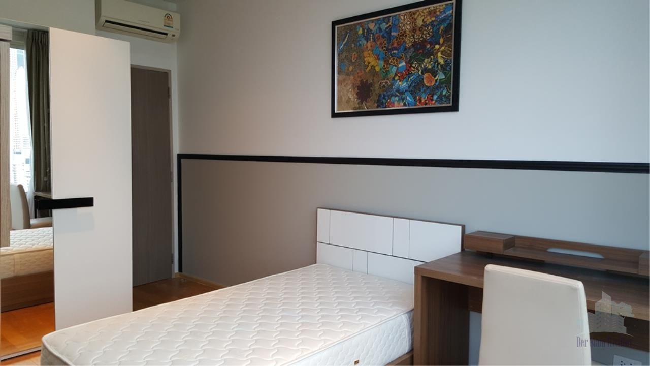 Smart Asset Management Agency's Best Unit!! For Rent Villa Ratchathew near BTS Ratchathewi & phayathai   /   2 bedroom   88 sq.m. 2