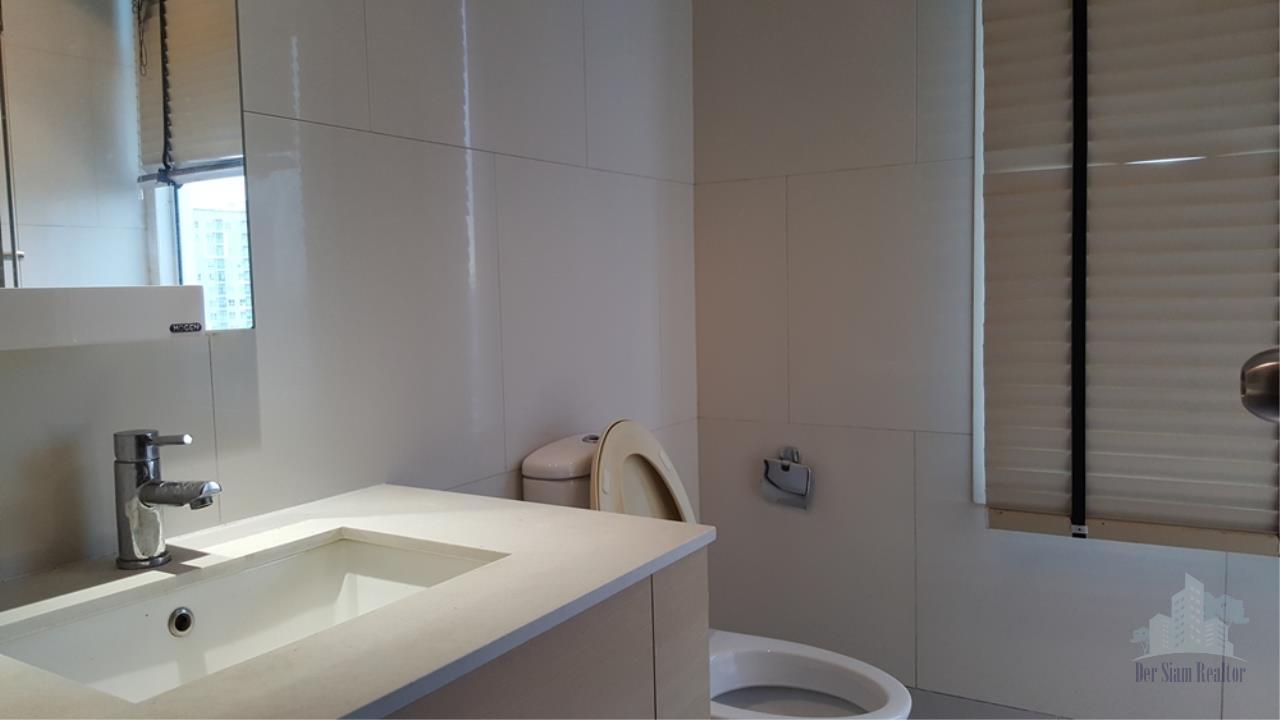 Smart Asset Management Agency's Best Unit!! For Rent Villa Ratchathew near BTS Ratchathewi & phayathai   /   2 bedroom   88 sq.m. 4