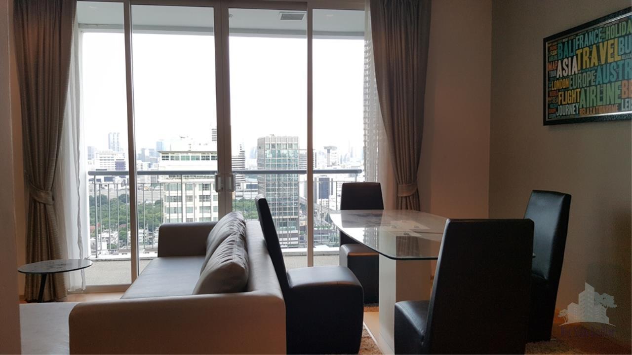 Smart Asset Management Agency's Best Unit!! For Rent Villa Ratchathew near BTS Ratchathewi & phayathai   /   2 bedroom   88 sq.m. 7