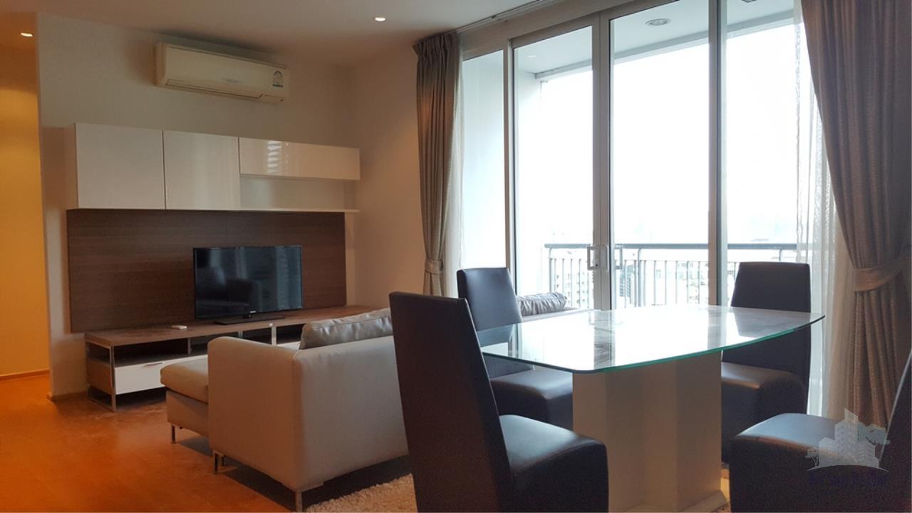 Smart Asset Management Agency's Best Unit!! For Rent Villa Ratchathew near BTS Ratchathewi & phayathai   /   2 bedroom   88 sq.m. 8