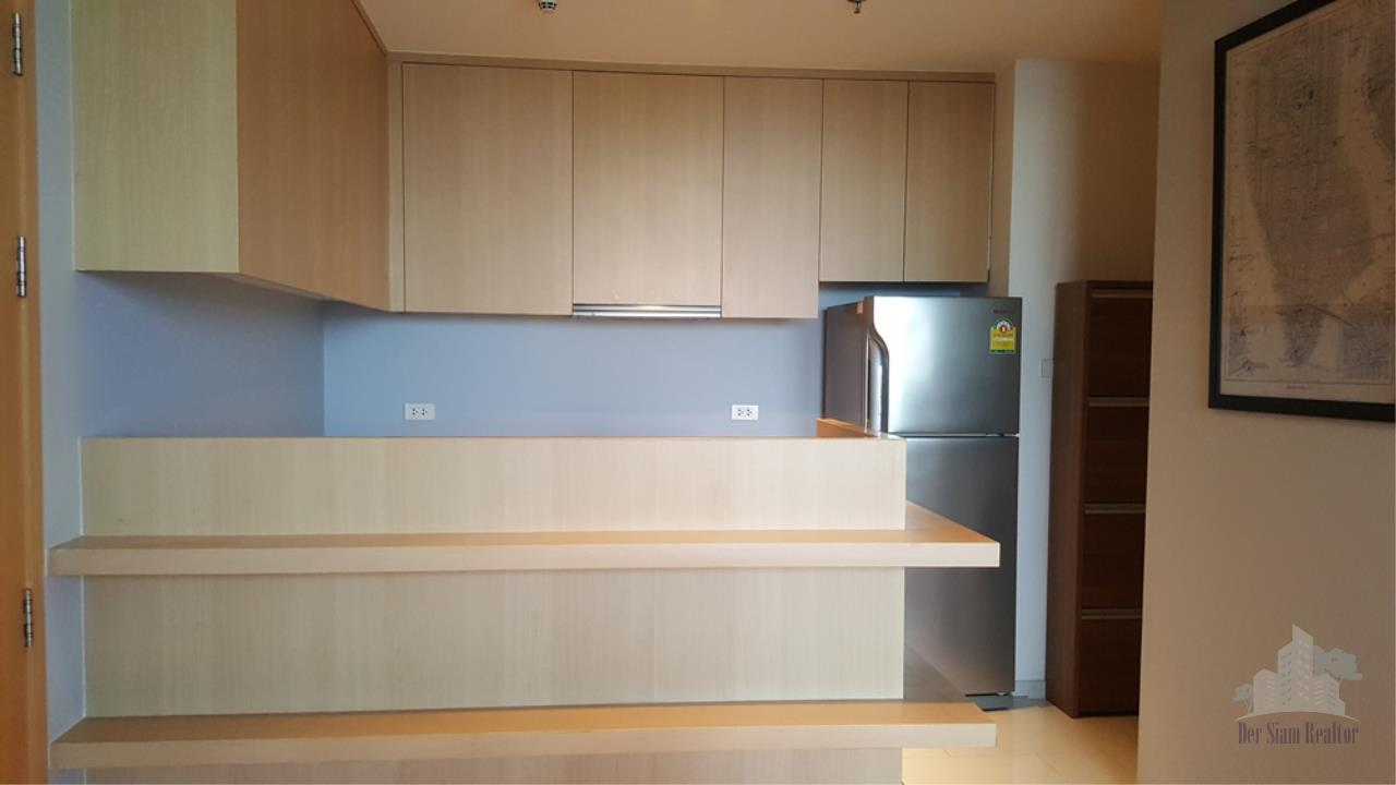 Smart Asset Management Agency's Best Unit!! For Rent Villa Ratchathew near BTS Ratchathewi & phayathai   /   2 bedroom   88 sq.m. 10