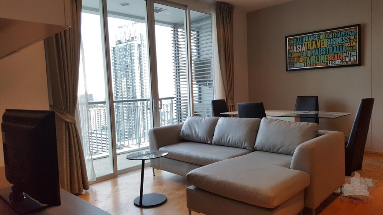 Smart Asset Management Agency's Best Unit!! For Rent Villa Ratchathew near BTS Ratchathewi & phayathai   /   2 bedroom   88 sq.m. 11