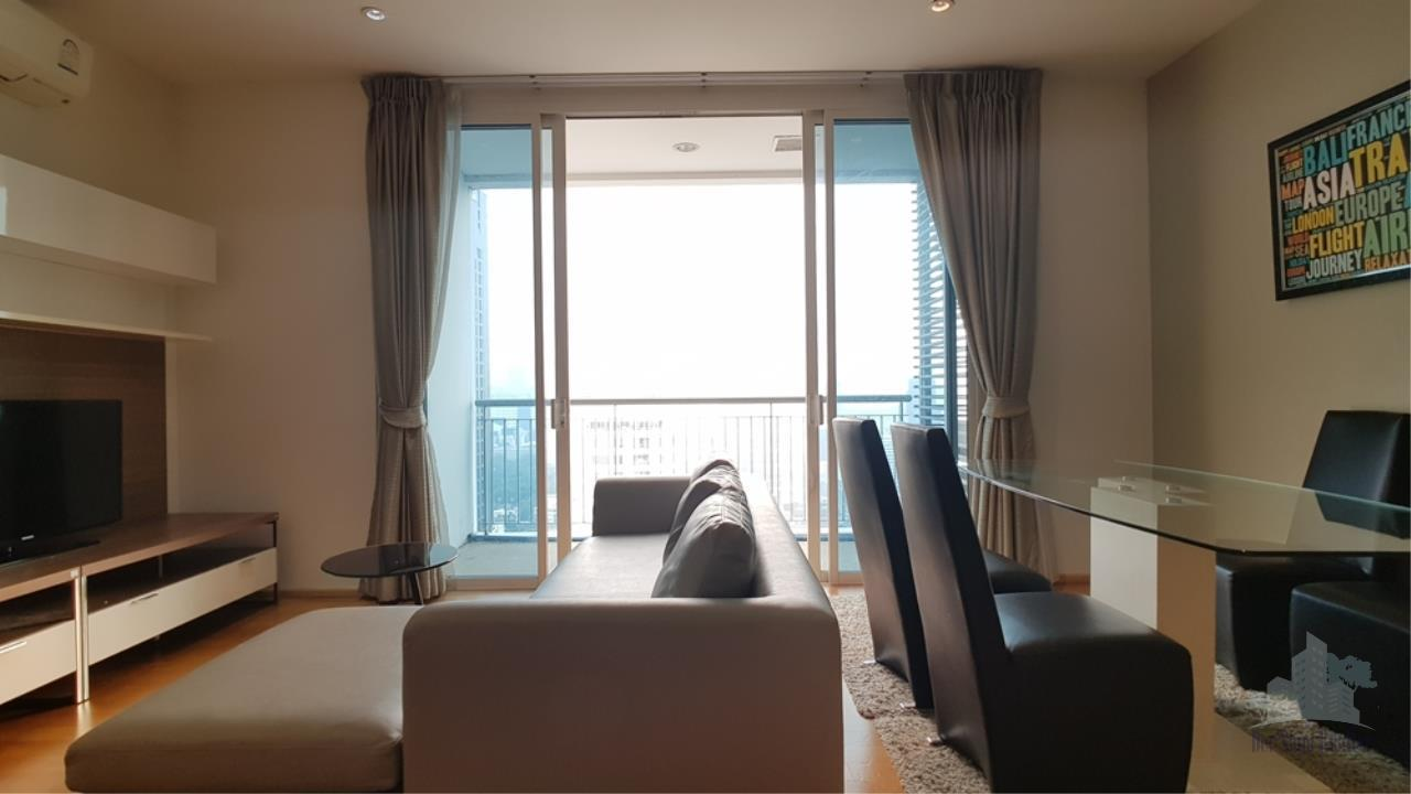 Smart Asset Management Agency's Best Unit!! For Rent Villa Ratchathew near BTS Ratchathewi & phayathai   /   2 bedroom   88 sq.m. 12