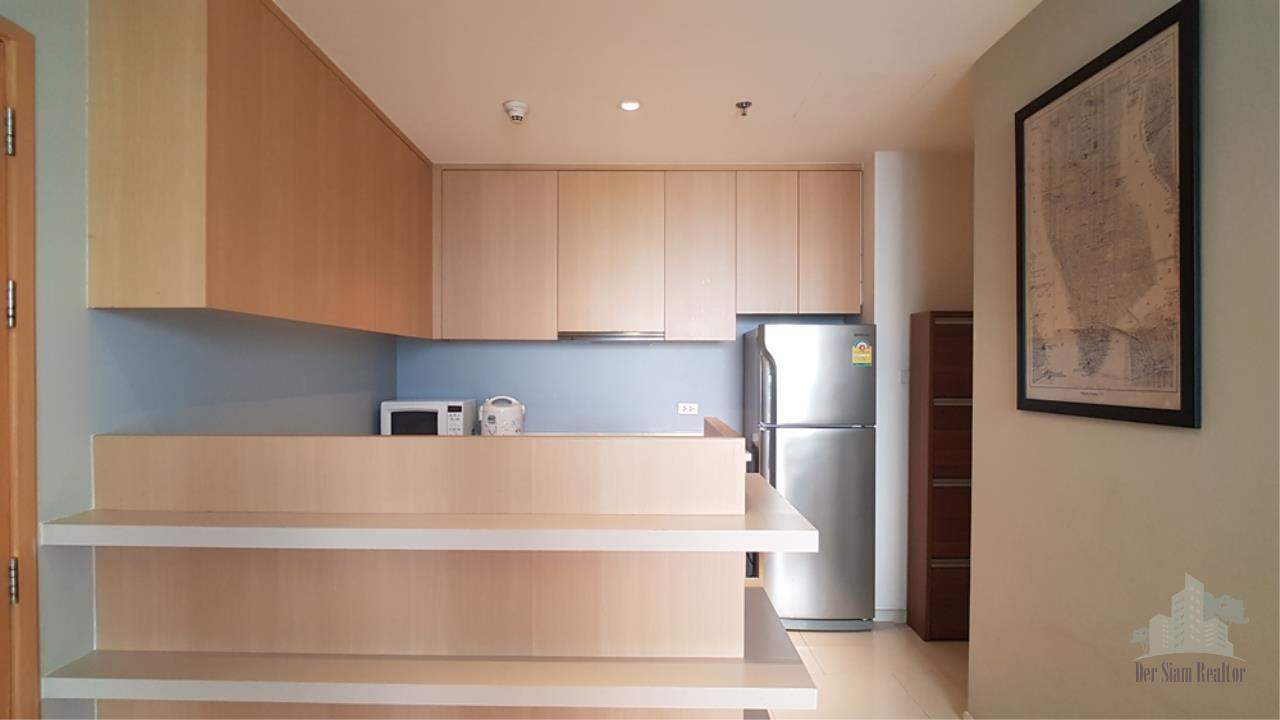 Smart Asset Management Agency's Best Unit!! For Rent Villa Ratchathew near BTS Ratchathewi & phayathai   /   2 bedroom   88 sq.m. 14