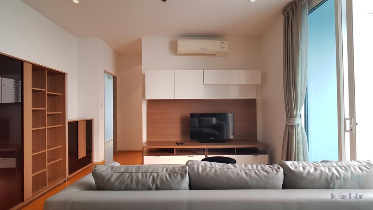 Smart Asset Management Agency's Best Unit!! For Rent Villa Ratchathew near BTS Ratchathewi & phayathai   /   2 bedroom   88 sq.m. 15