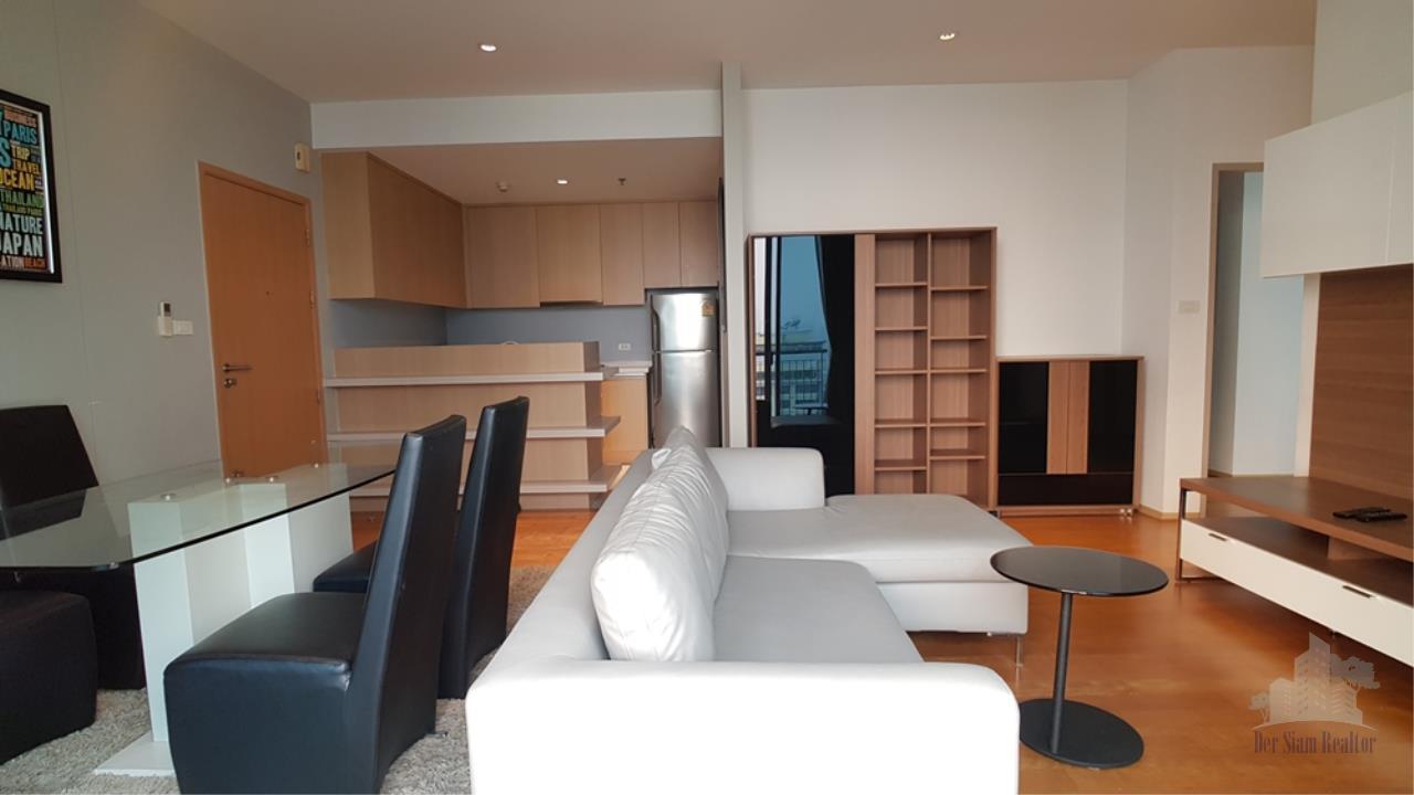 Smart Asset Management Agency's Best Unit!! For Rent Villa Ratchathew near BTS Ratchathewi & phayathai   /   2 bedroom   88 sq.m. 16