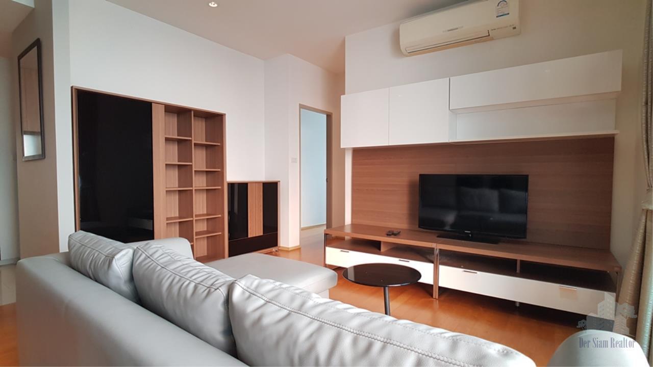 Smart Asset Management Agency's Best Unit!! For Rent Villa Ratchathew near BTS Ratchathewi & phayathai   /   2 bedroom   88 sq.m. 17