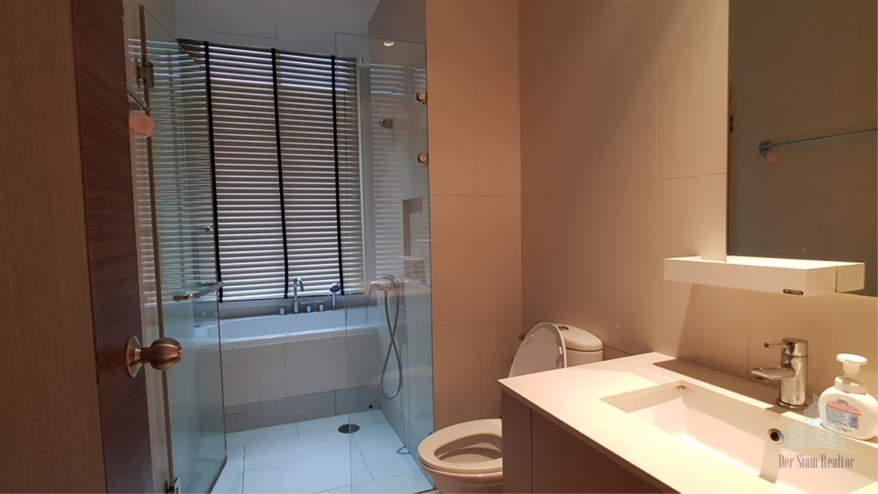 Smart Asset Management Agency's Best Unit!! For Rent Villa Ratchathew near BTS Ratchathewi & phayathai   /   2 bedroom   88 sq.m. 27