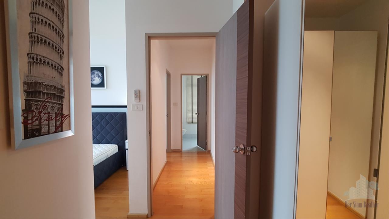 Smart Asset Management Agency's Best Unit!! For Rent Villa Ratchathew near BTS Ratchathewi & phayathai   /   2 bedroom   88 sq.m. 19
