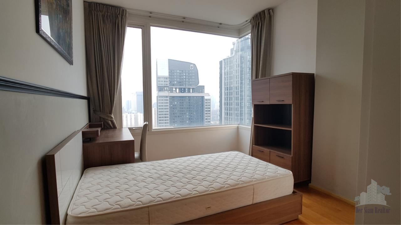 Smart Asset Management Agency's Best Unit!! For Rent Villa Ratchathew near BTS Ratchathewi & phayathai   /   2 bedroom   88 sq.m. 20