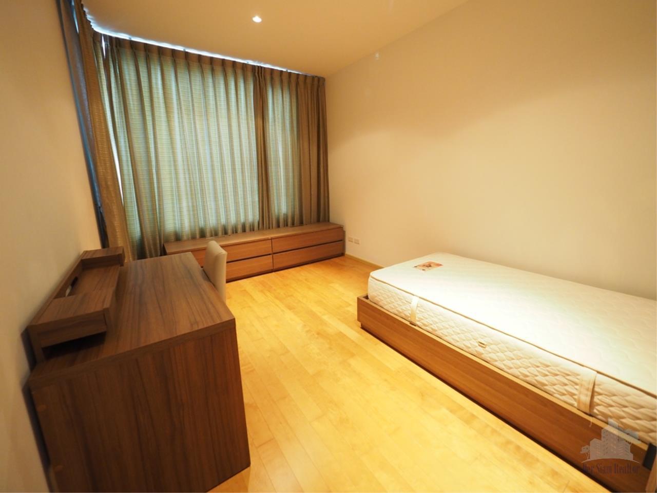Smart Asset Management Agency's Best Unit!! For Rent Villa Ratchathew near BTS Ratchathewi & phayathai   /   2 bedroom   88 sq.m. 23