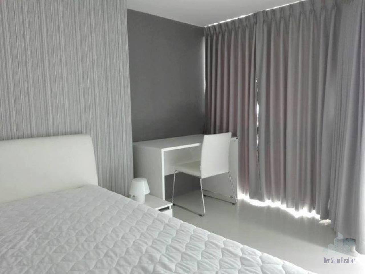 Smart Asset Management Agency's Best Unit!! For Rent  Waterford diamond near BTS Phromphong / 3 bedroom 120  sq.m.   9