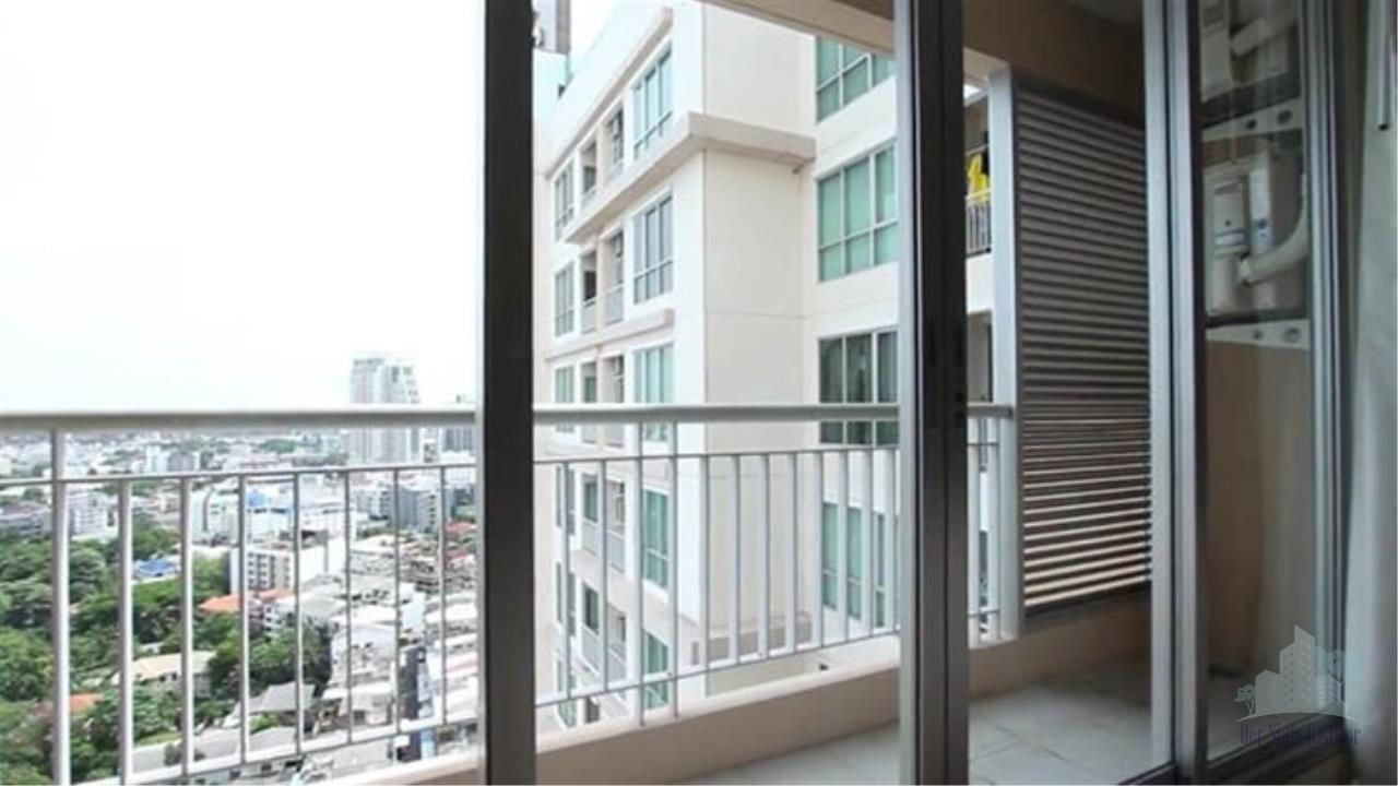 Smart Asset Management Agency's Best Unit!! For Rent Life @ sukhumvit 65 near BTS phrakanong. /  2 bedrooms  60 sq.m. 3