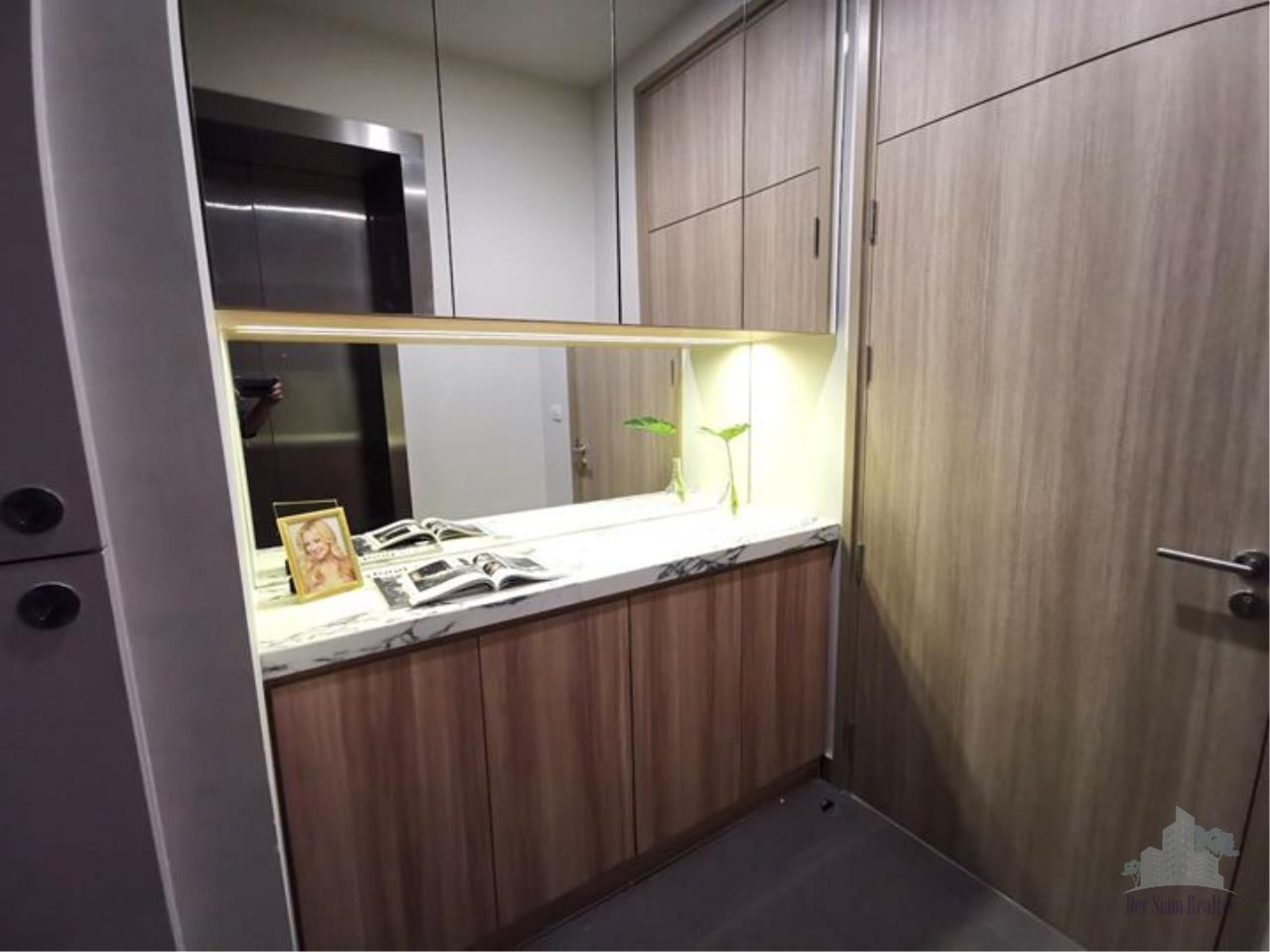 Smart Asset Management Agency's Best Unit!! For Rent Noble Ploenchit  near BTS ploenchit /  2 bedrooms  77 sqm.  Tower C 3