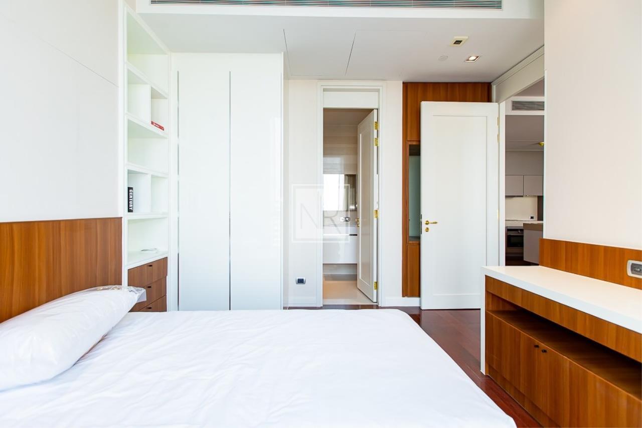 Agent - Nicharat Suwanritkul Agency's Marque Sukhumvit 39 for rent ! 2 bed 2 bath 150K 6