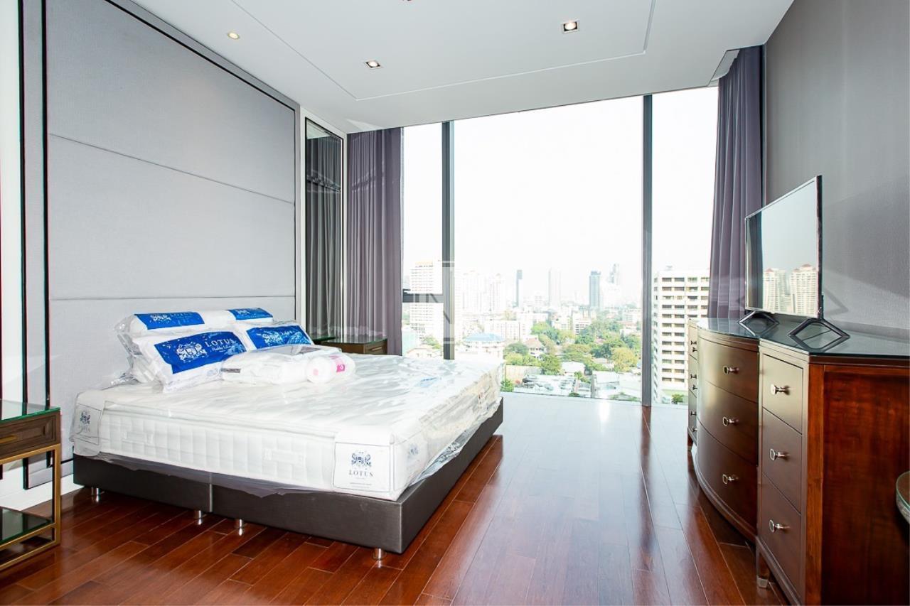 Agent - Nicharat Suwanritkul Agency's Marque Sukhumvit 39 for rent ! 2 bed 2 bath 150K 7