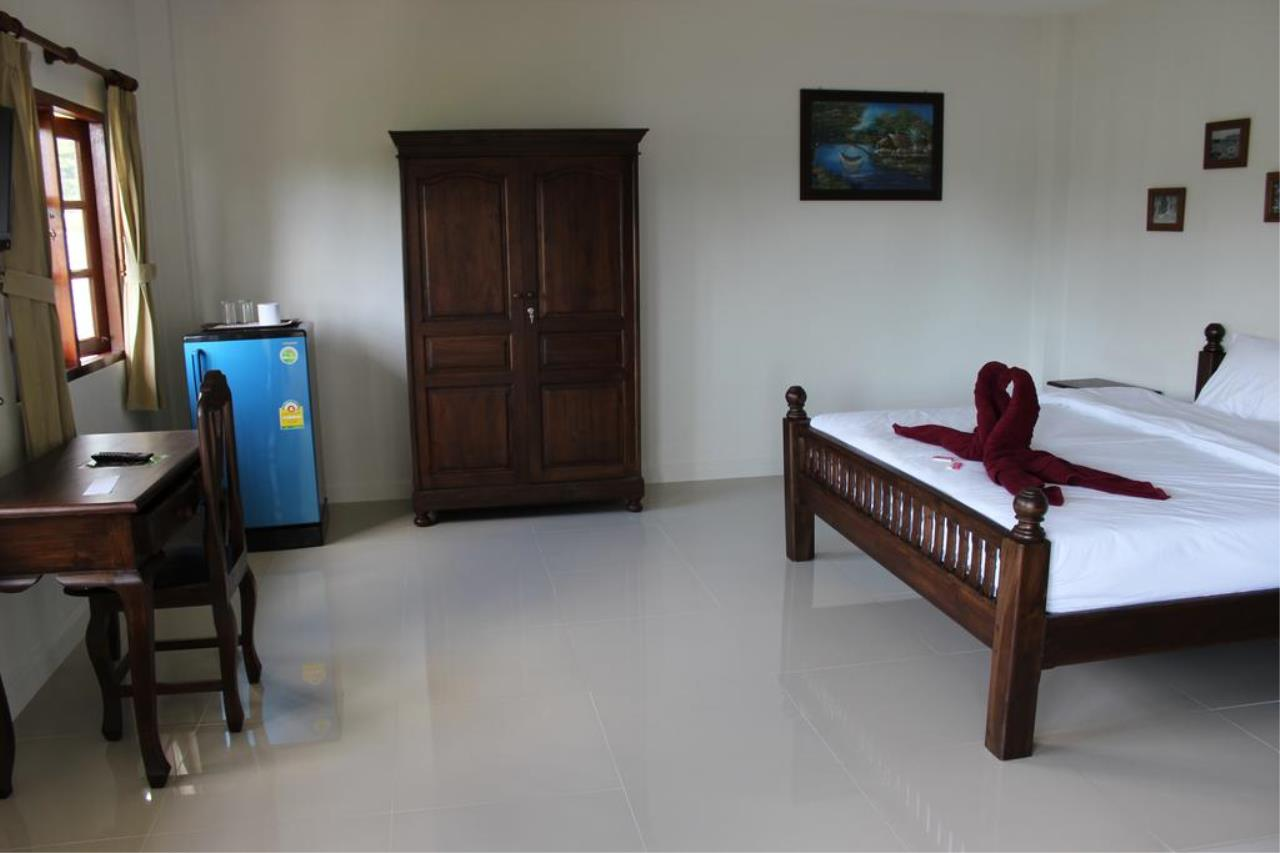 Phuket Immobiliere Agency Co.Ltd. Agency's Khao Lak Beach Guesthouse 13