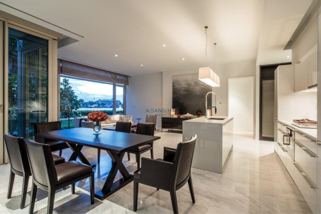 Asangha Realty Agency's 2 Bedrooms for sale at Four Seasons Private Residences  3