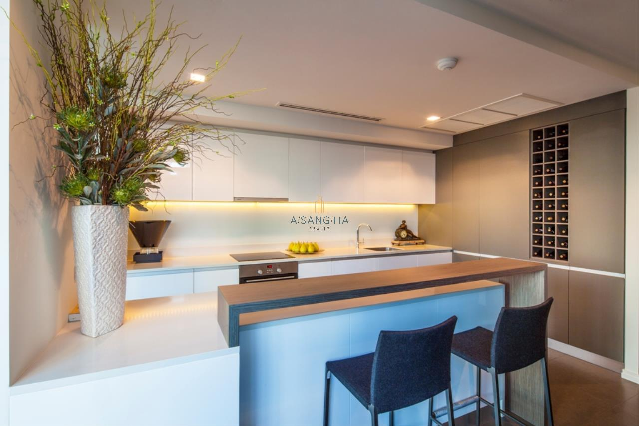 Asangha Realty Agency's 4 Bedrooms Duplex for Sale & Rent 11