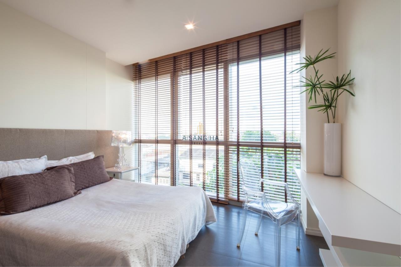 Asangha Realty Agency's 4 Bedrooms Duplex for Sale & Rent 12