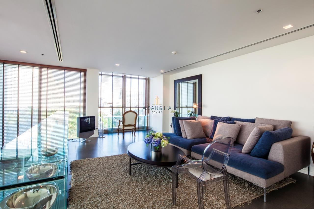Asangha Realty Agency's 4 Bedrooms Duplex for Sale & Rent 5