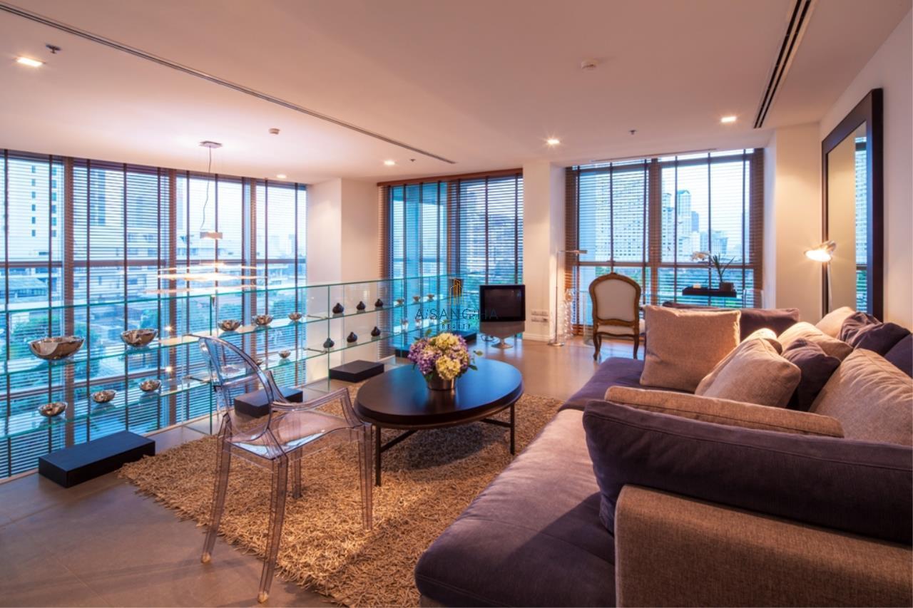 Asangha Realty Agency's 4 Bedrooms Duplex for Sale & Rent 6